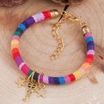 Bracelet Prisme2