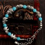 Bracelet Eléphants1