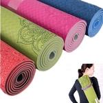 Non-slip-TPE-Tapis-De-Yoga-6mm-Fitness-Tapis-pour-Remise-En-Forme-De-Yoga-Tapis_1