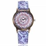Dropshipping-Femmes-Creative-Fleur-Montres-Dames-De-Mode-Casual-Montres-Quartz-En-Cuir-Cadeau-Horloge-Relogio_4
