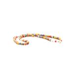 Bracelet Perles de Porcelaine 2