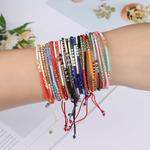 Bracelets Ibiza Island GoHappy Boho3