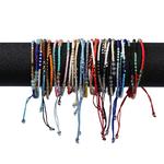 Bracelets Ibiza Island GoHappy Boho2