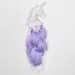 Attrape-Rêves Licorne Magique