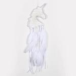 Attrape-Rêves Licorne Magique 2