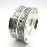 bracelet Tanger3