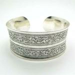 bracelet Tanger1