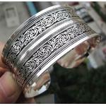bracelet Tanger2