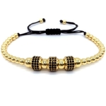 Bracelet-homme-la-mode-de-luxe-avec-balle-et-main-Bracelet-2019-bracelets-de-cBracelets Homme Happy Hipsterharme-pour