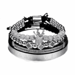 Bracelet Homme Ultimate Luxe 3