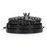 Bracelet Homme Ultimate Luxe 5