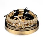 Bracelet Homme Ultimate Luxe 4