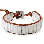 Bracelets Chakras en Pierres Naturelles