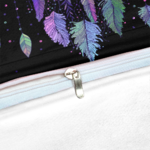 Parure de lit Dreamcatchers 3
