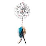 Attrape-Rêves Colibri0