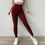 Leggings sans couture Energy