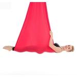 Hamac de Yoga Anti-Gravité