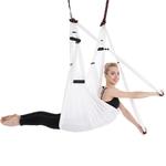 Hamac de Yoga aérien