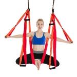 Hamac de Yoga aérien 8