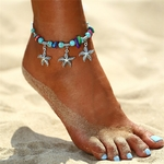 Bracelet de Cheville MOOREA-