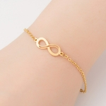 Bracelet des AMOUREUX 3