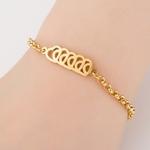 Bracelet des AMOUREUX 4