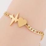 Bracelet des AMOUREUX 11