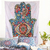 Tenture - Tapisserie Murale Mandala