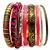 Bracelet Vintage Indi Rose2