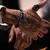 Bracelet de la Confiance Malachite 5