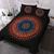 Parure de lit Black Mandala