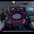 Parure de lit Boho-Dreams 1