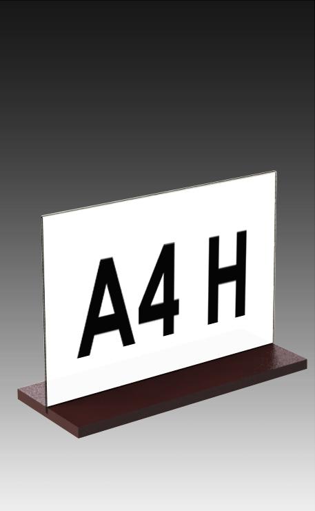 A4h gph