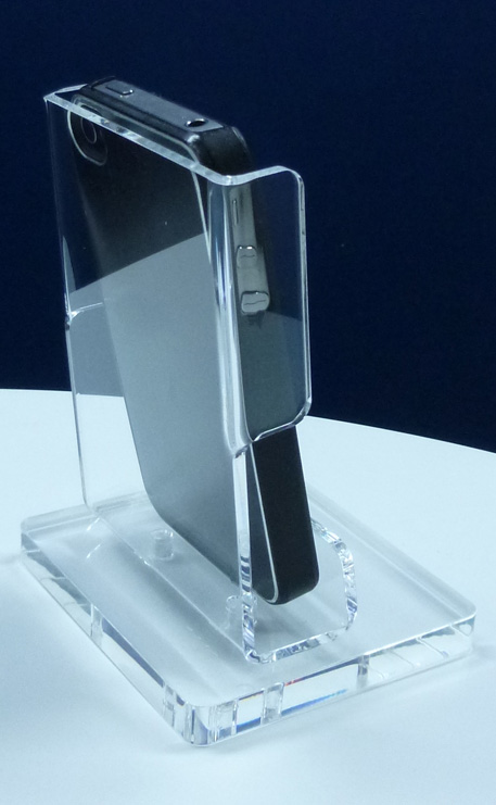 Support_Iphone_plexiglass_popup