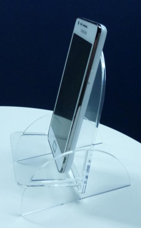 Support_Iphone_plexiglass_demontable_popup