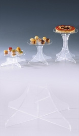 Presentoir_plexiglass_entremets_MM