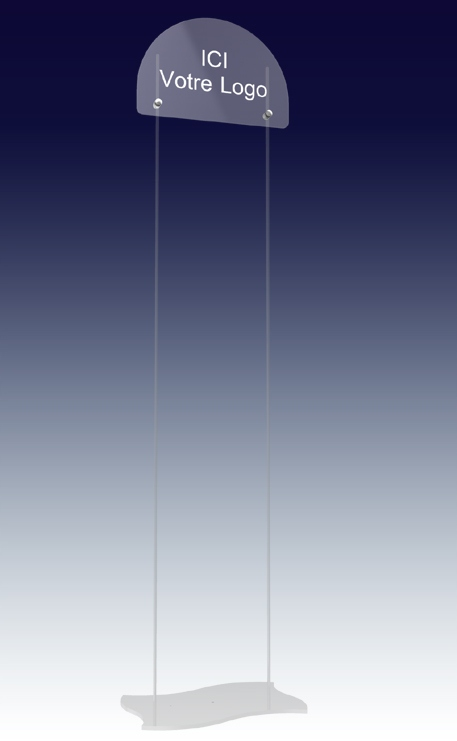 2675_support_plexiglass_bandeau_signaletique_popup