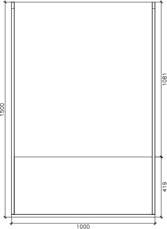 Claustra_1000x1500-schéma