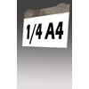 247P6_presentoir_A6_horizontal_a_ventouses_popup