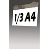 247P6_presentoir_1-3A4_horizontal_a_ventouses_popup