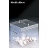 45040_urne_40cm_securisee