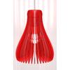 Luminaire_plexiglass_tulipe_popup