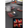 Dessous_de_verre_plexiglass_imprime_uk_popup