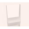 Separateur_1000x1500 SEUL Blanc