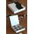 Coffret-plexiglass-cafe-capsule_popup