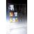 Tableau_plexiglass_sur_pied_presentoirs_plexiglass_muraux_popup