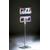Presentoir_plexiglass_sur_pied_multi_portoirs_popup