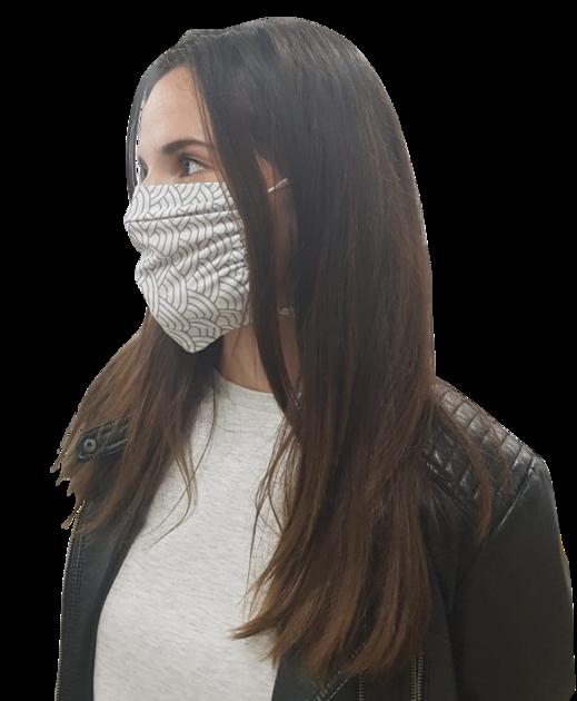 img_eu_pocket-mask_06_1
