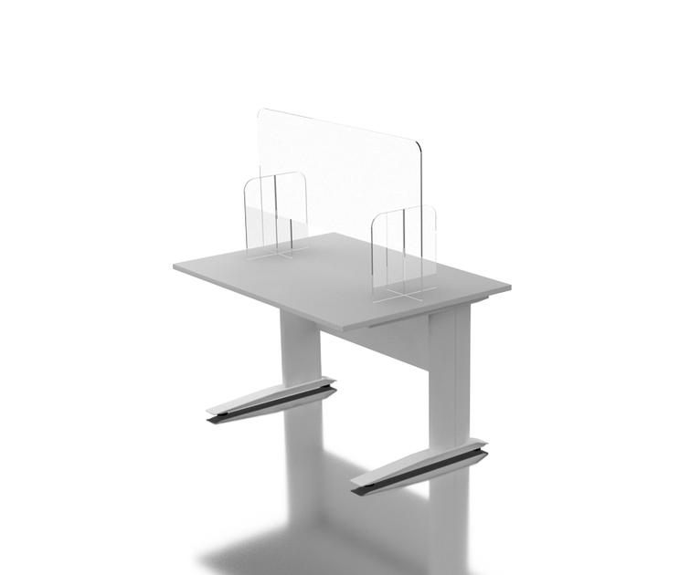 Separateur_election_1000x650_table