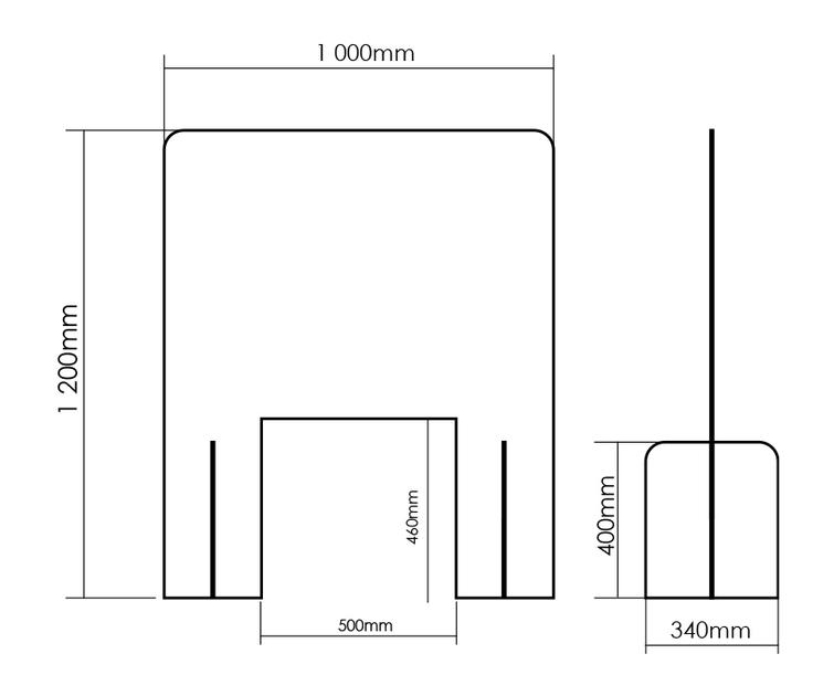 Separateur_election_1000x1200_dimensions